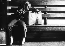Alice in the Cities: Wim Wenders, 1974