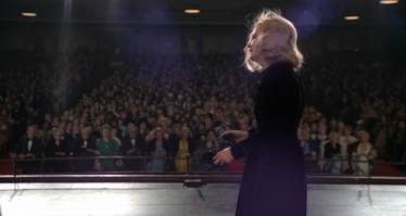 Opening Night: John Cassavetes, 1977