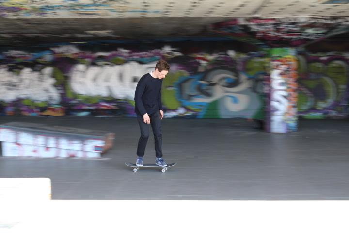 20130420-southbank-skate-park-0864