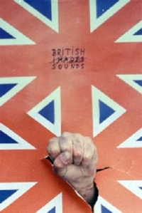 British Sounds (1969)