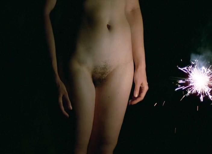 Hélas pour moi (1993)