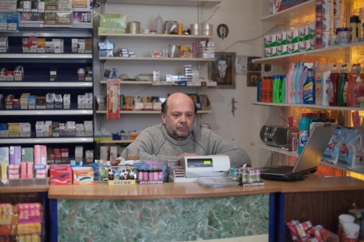 luton-2013-christos-sapountzis-mini-market