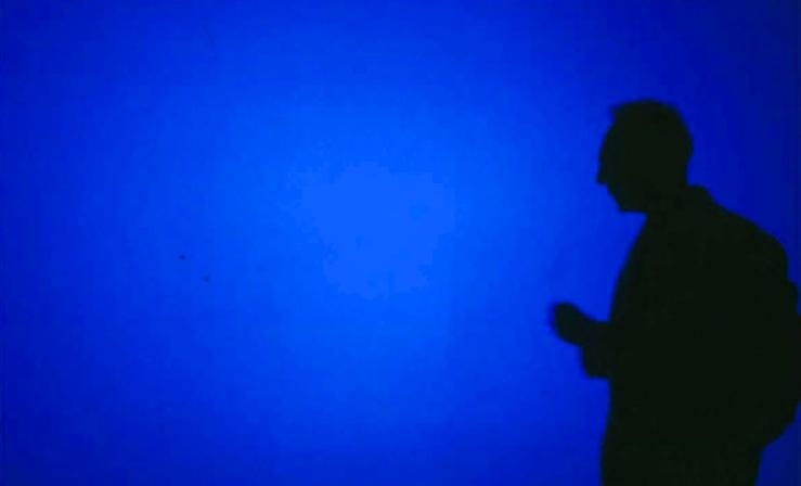 blue-1993-derek-jarman