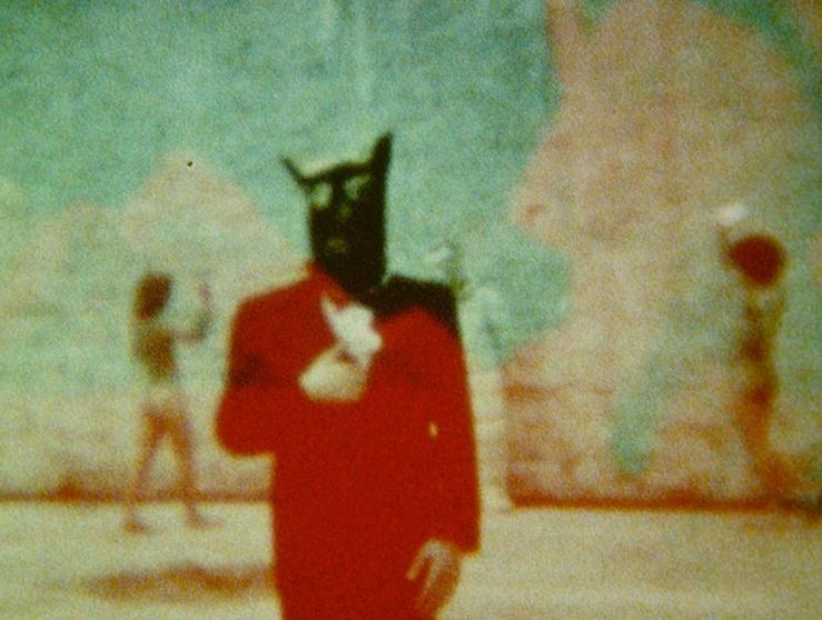burning-the-pyramids-art-of-mirrors-1970-73-001