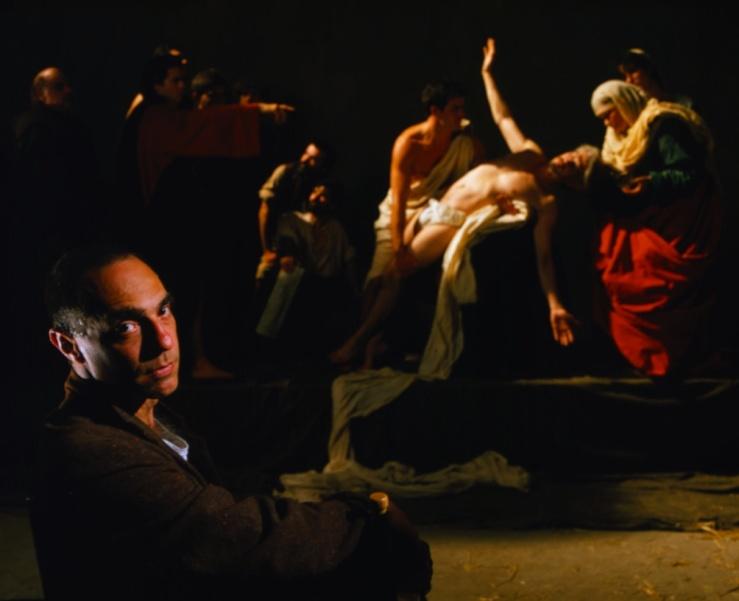caravaggio-1986-001-derek-jarman