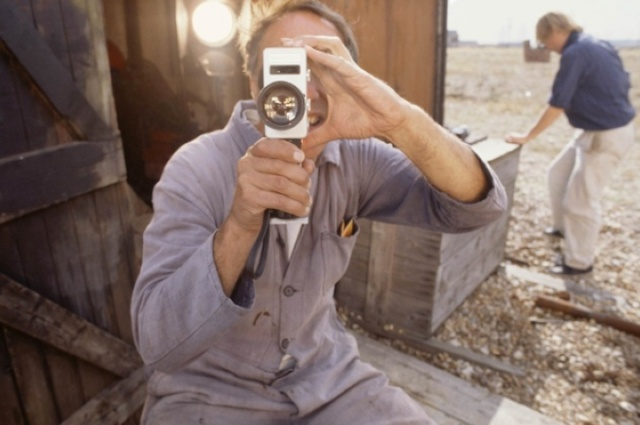 derek-jarman-004-camera