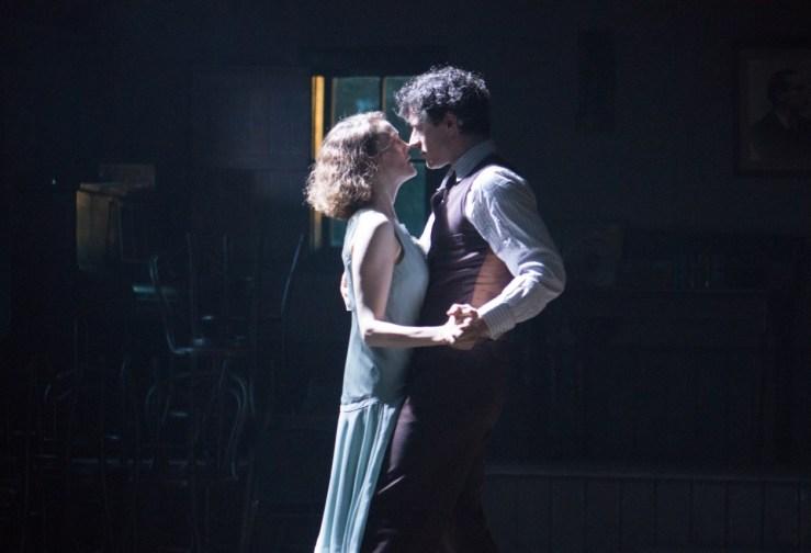jimmy-s-hall-2014-007-dance