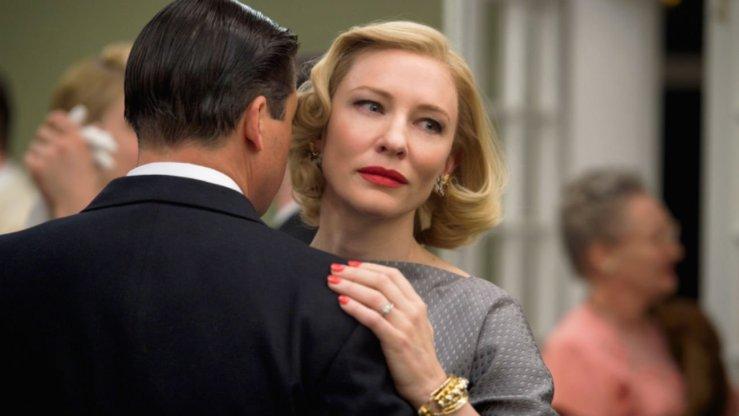 Carol-2015
