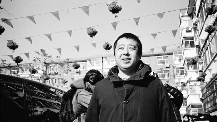 jia-zhangke-a-guy-from-fenyang-2015