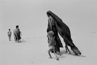 The Salt of the Earth, Directors: Juliano Ribeiro Salgado, Wim Wenders
