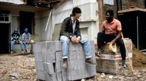Riff Raff (1991)