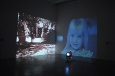 Susan Hiller, Lisson: London, 13 November 2015 – 9 January 2016
