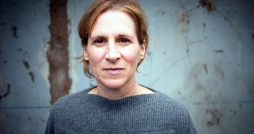 Director-screenwriter Kelly Reichardt working within American indie cinema. Her credits include Old Joy, Wendy and Lucy, Meek's Cutoff, Night Moves and this year's release, Certain Women.