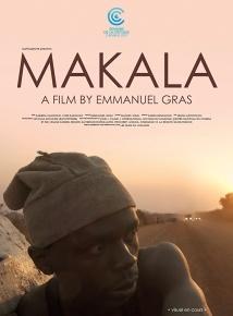 Makala film poster